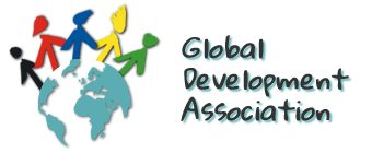 Global Development Association